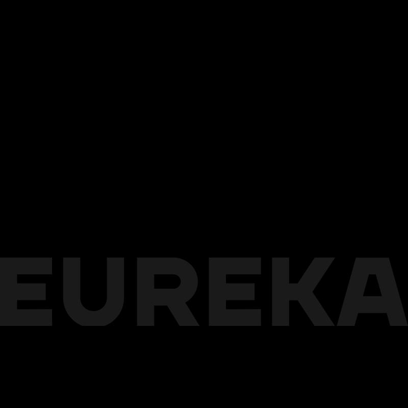 エウレカセブンシリーズがAT-Xにて放送決定!