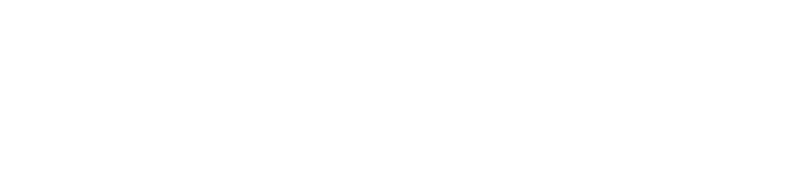 2021 EARLY SUMMER